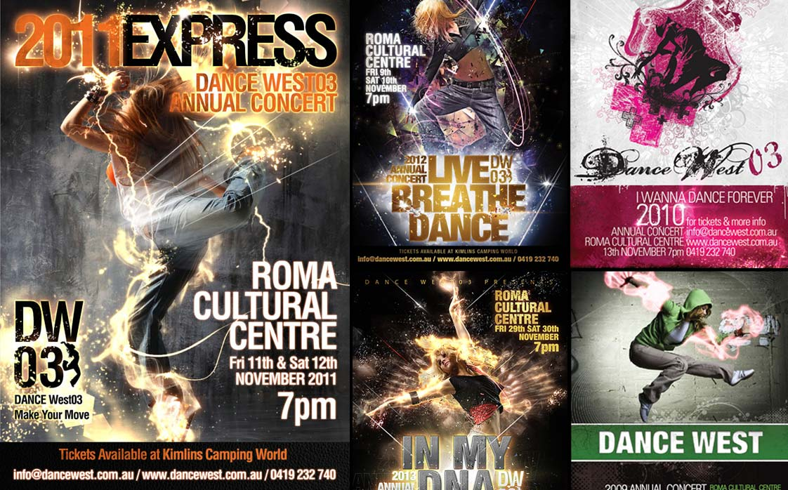 dance_west