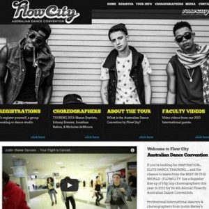 flowcity_thumb