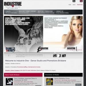 industrie1_thumb