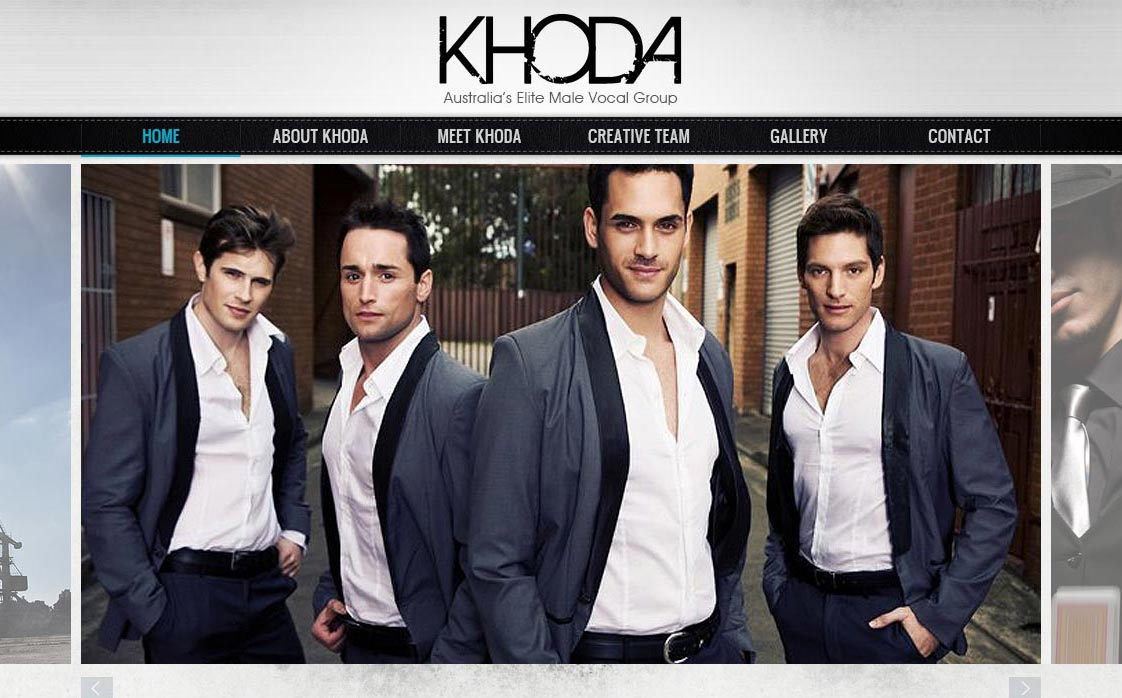 khoda