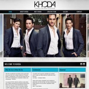 khoda_thumb