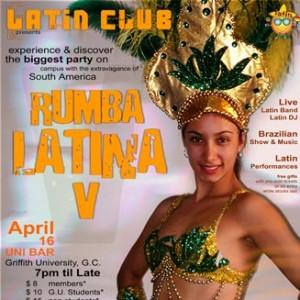 latinclub_thumb