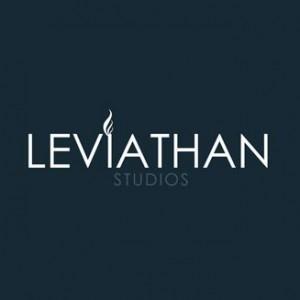 laviathon_entertainment