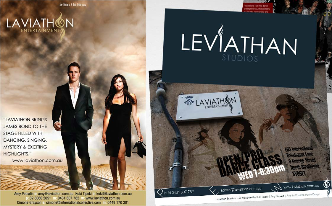 laviathon_entertainment