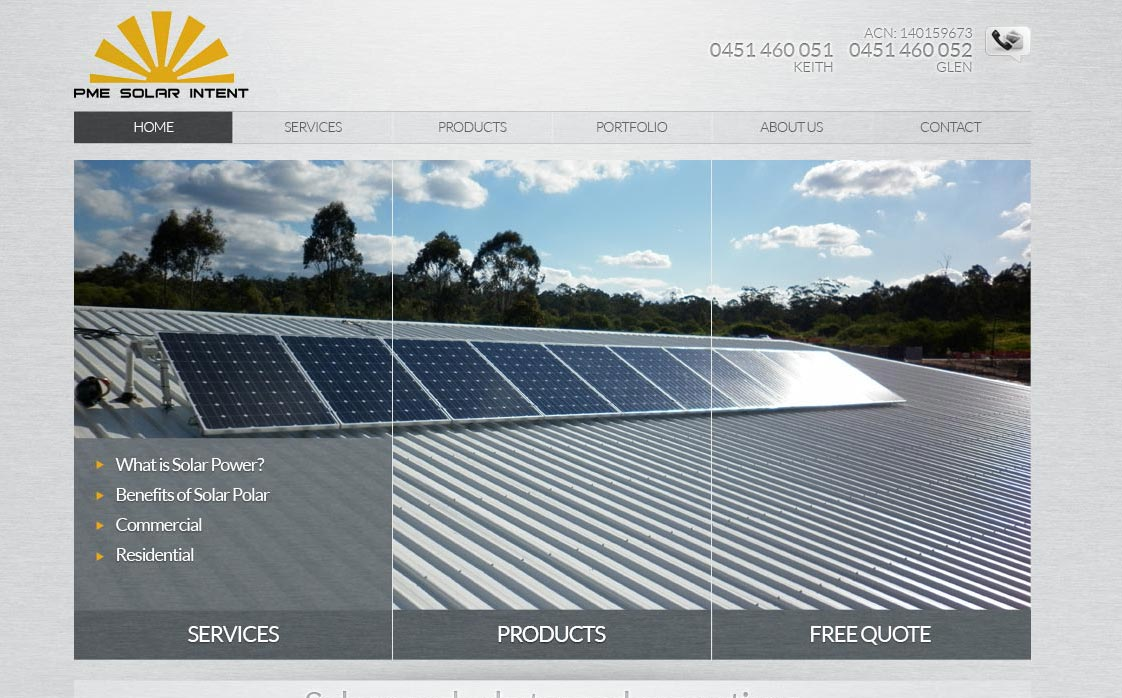 pme_solar_intent
