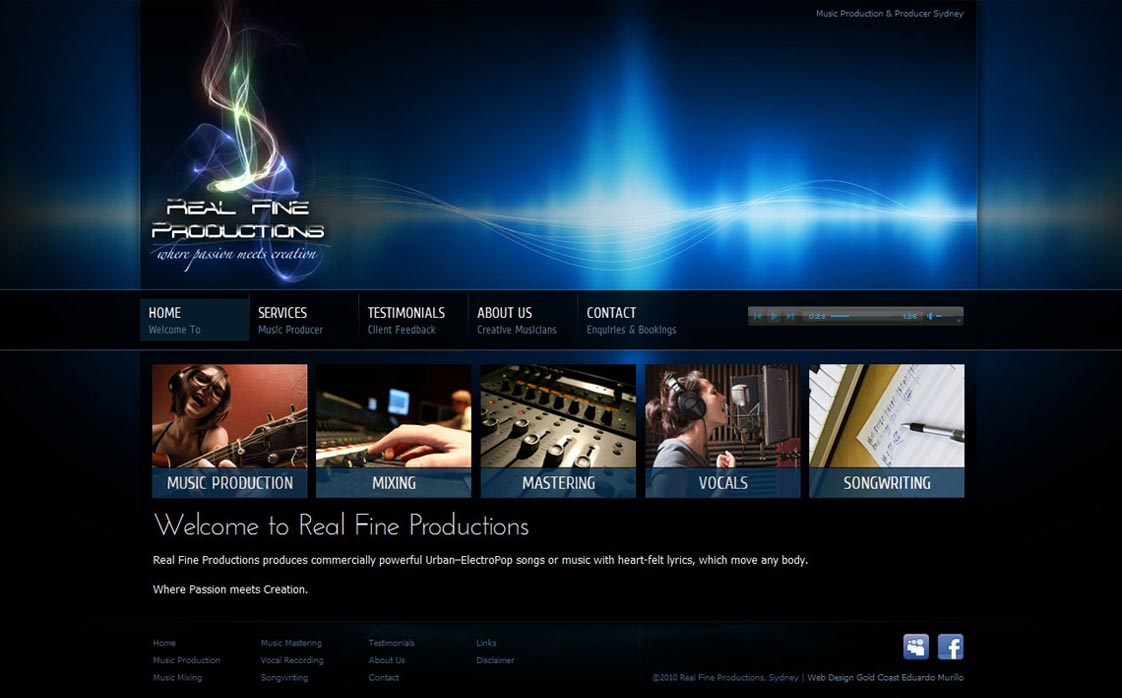 real_fine_productions