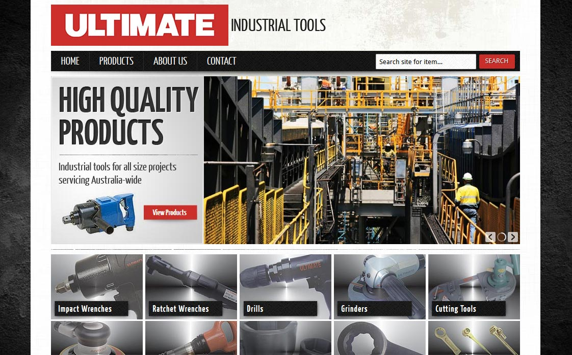 ultimatetools