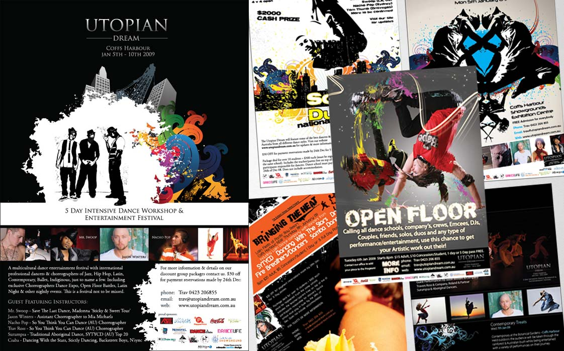 utopian_dream2009