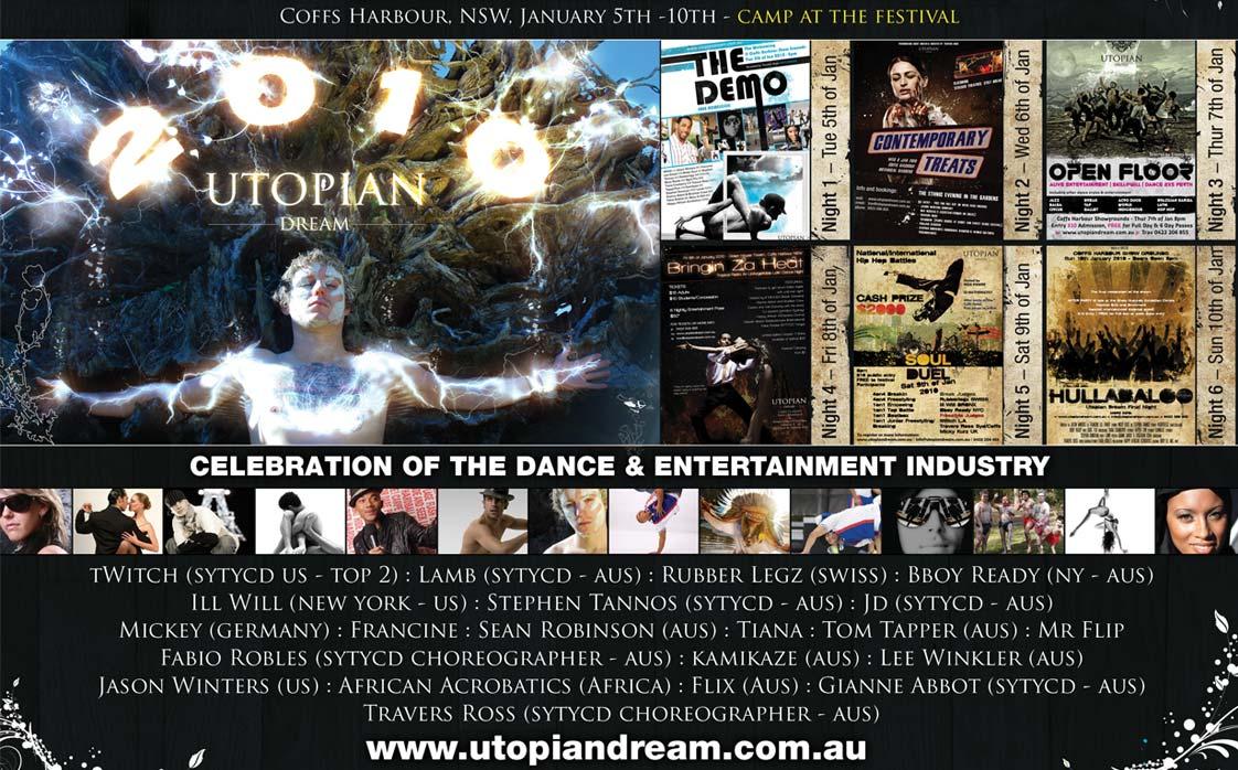utopian_dream_2010