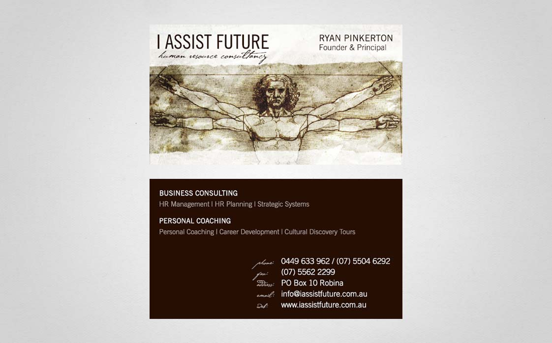 iassistfuture