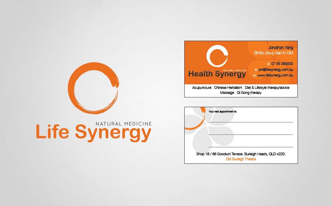 life_synergy