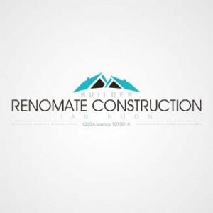 renomate_thumb