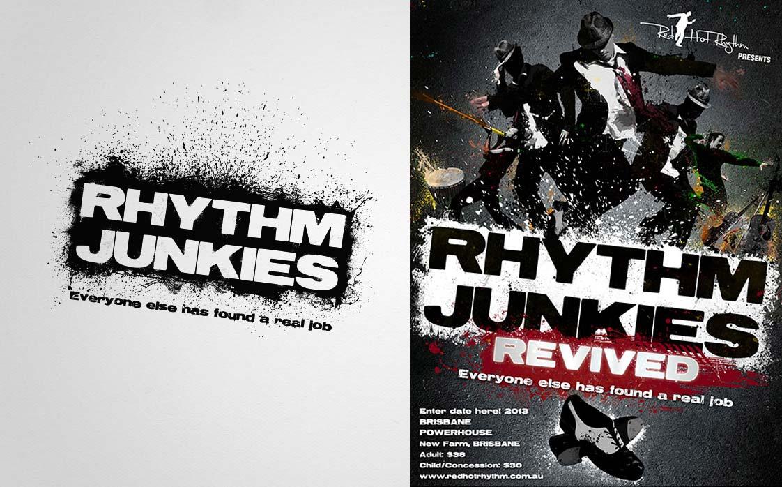 rhythm_junkies