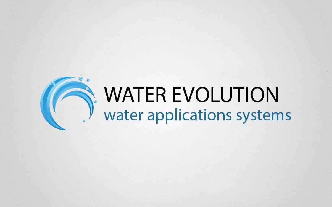 water_evolution