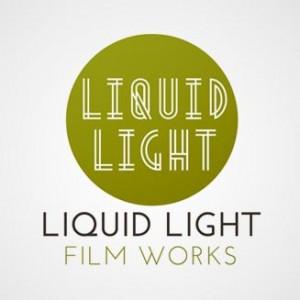 llfw_small_logo