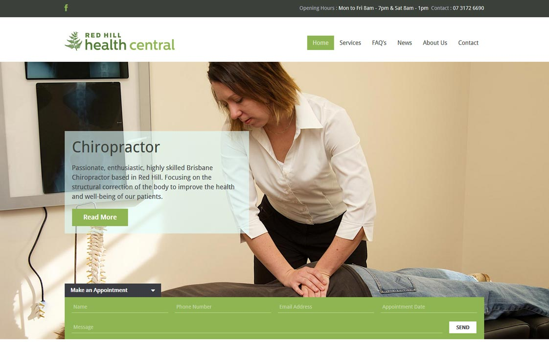 red_hill_health_central