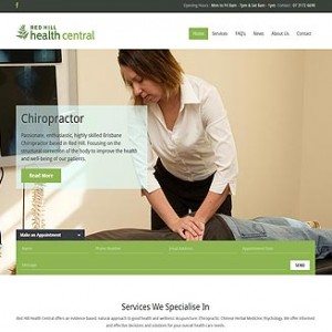 red_hill_health_central_thumb