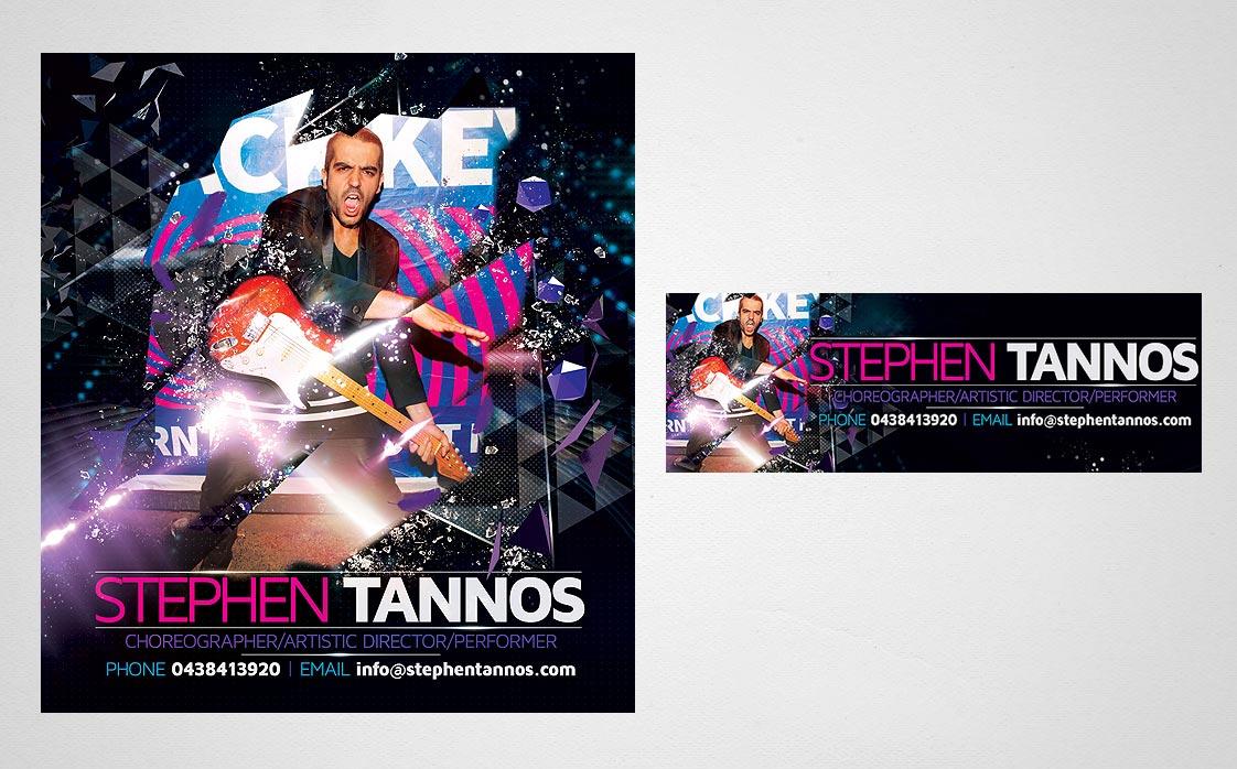 stephen_tannos_branding