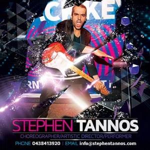 stephen_tannos_branding_thumb