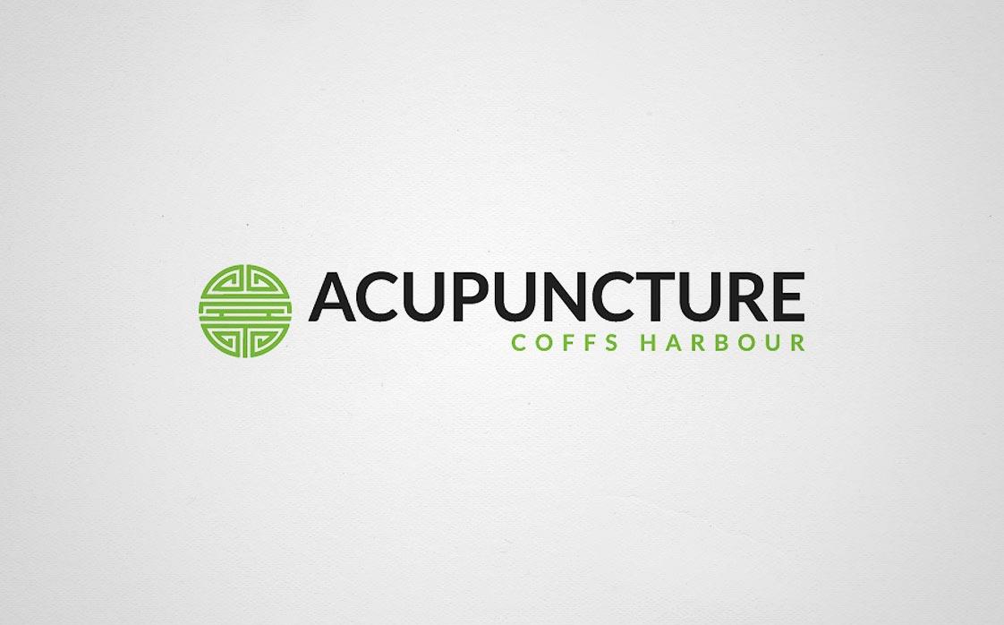 acupuncture_coffs_harbour_branding
