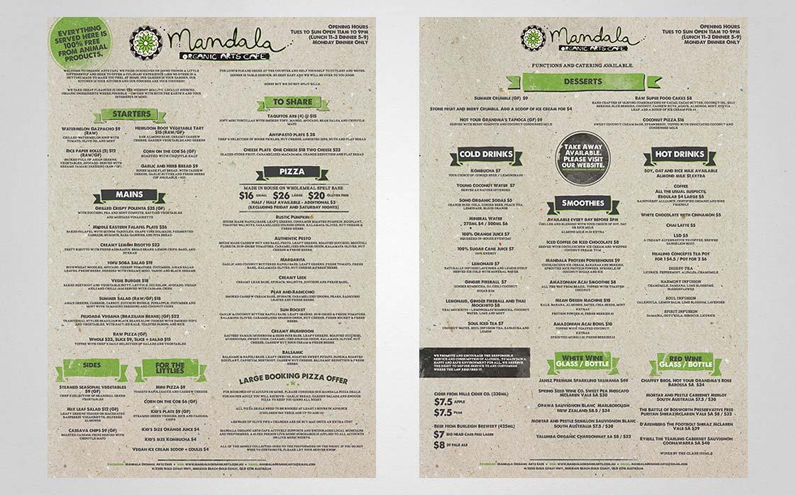 mandala_organic_cafe