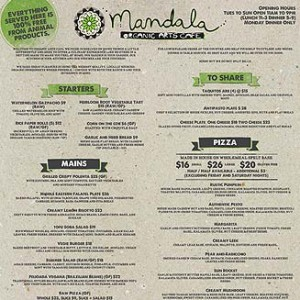 mandala_organic_cafe_thumb