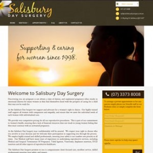 salisbury_day_surgery_thumb