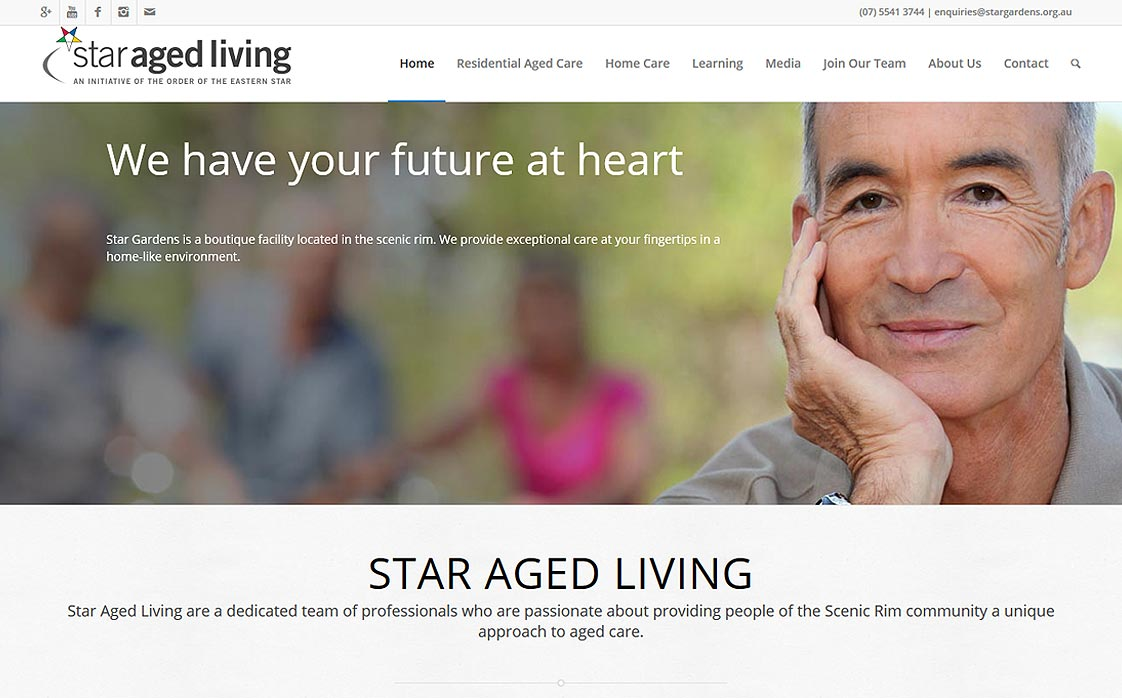 star_aged_living