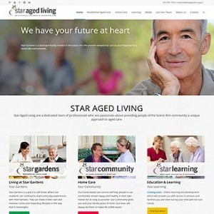 star_aged_living_thumb