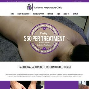 traditional_acupuncture_clinic