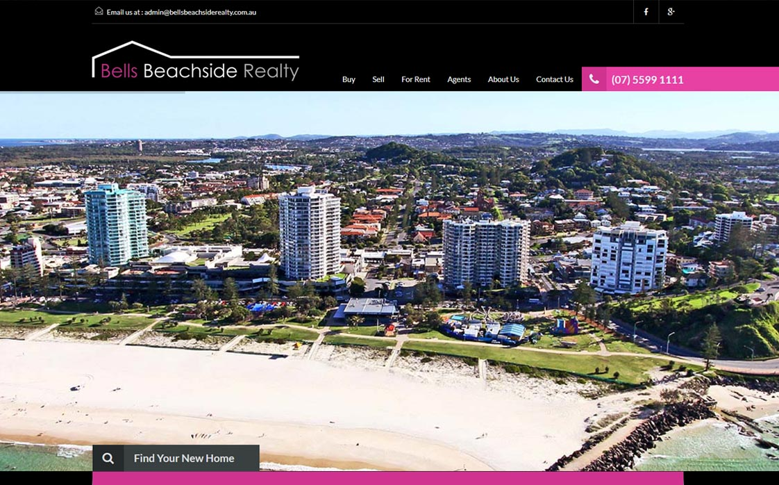 bells_beachside_realty