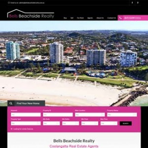 bells_beachside_realty_thumb