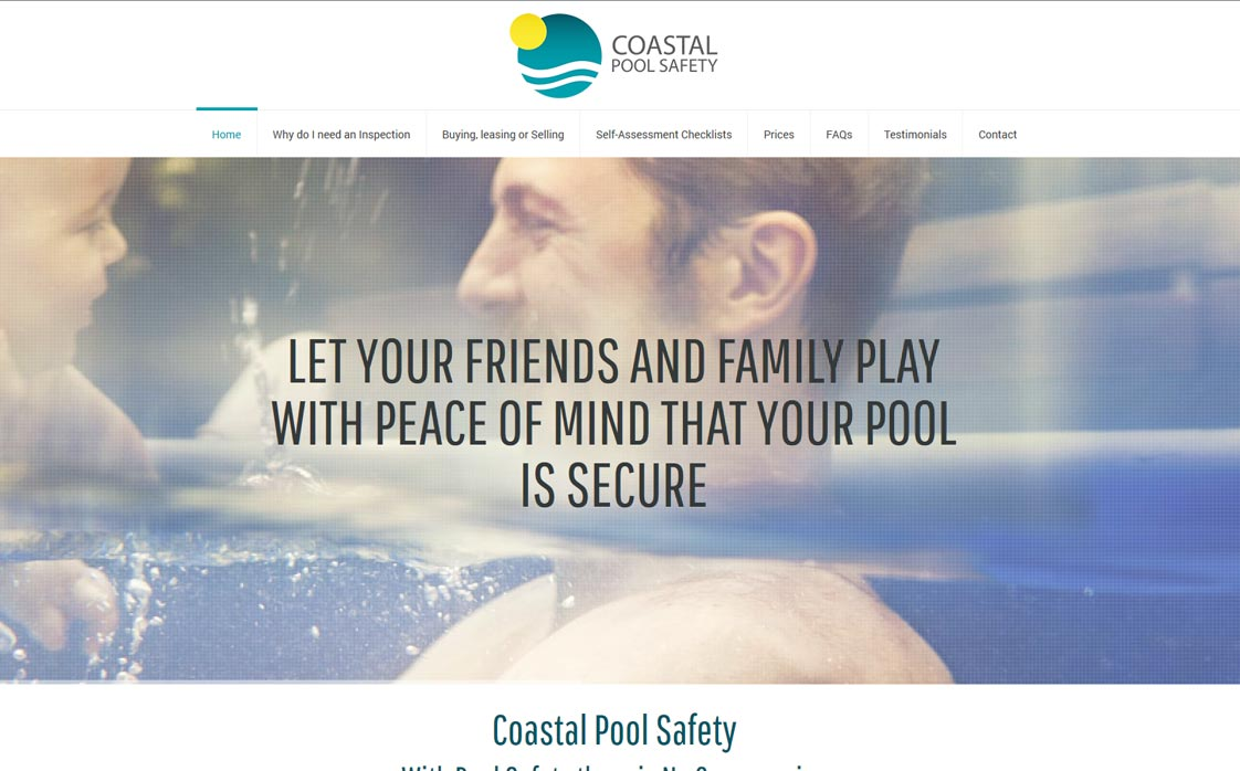 coastal_pool_safety