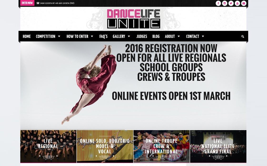dance_life_unite