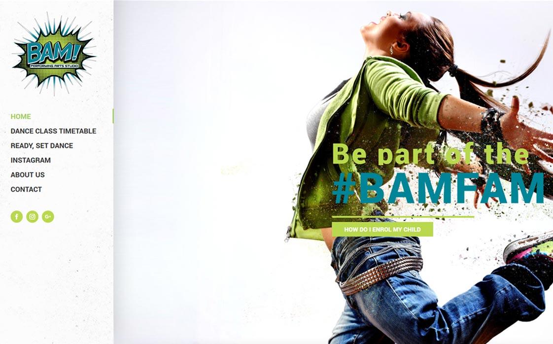 bam_performing_arts_studio