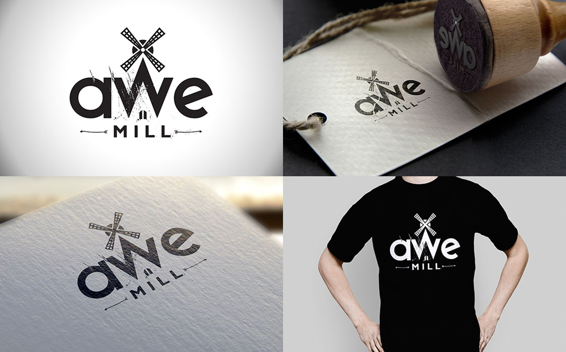 awe_mill_mockup