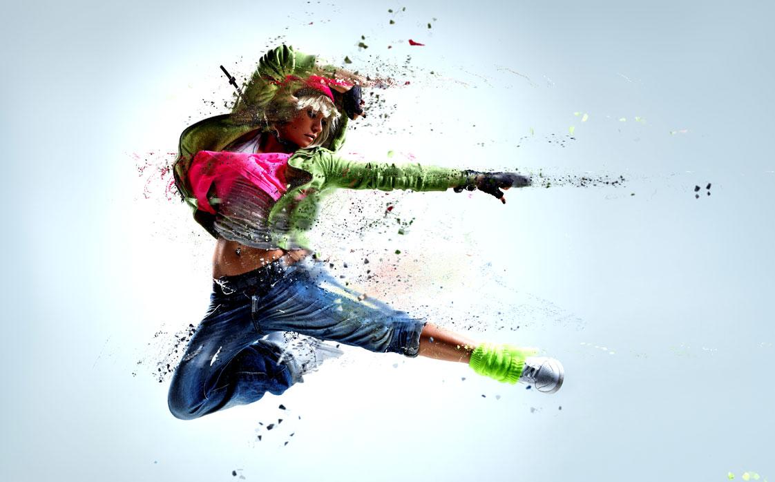 bampa_dancer3