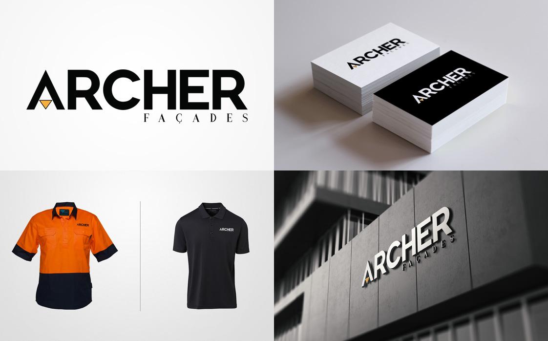 archer-facades-pty-ltd-4-logo