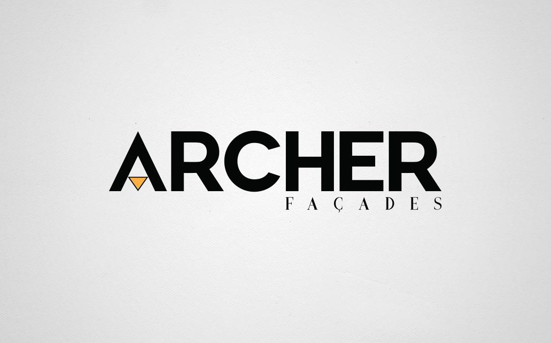 Archer Façades Pty Ltd
