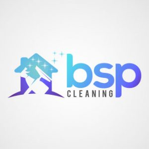 BSP Cleaning